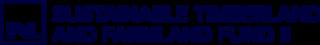 INVL Logo